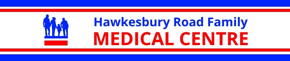 Hawkesbury Road Family Medical Centre