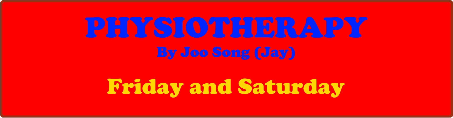 physio-joo-song